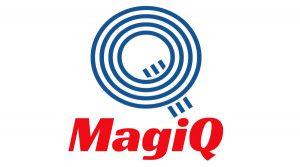 MagiQ Ventures Logo