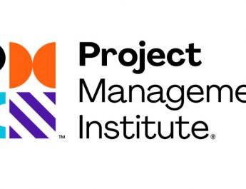 Project Management Institute - PMI