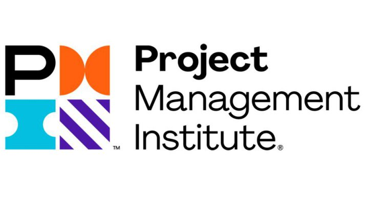 Project Management Institute - PMI