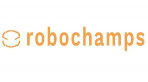 Robochamps Logo