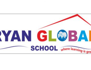 Ryan Global School