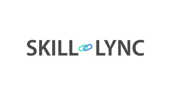 Skill Lync Logo