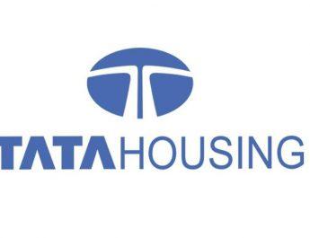 Tata Housing Logo