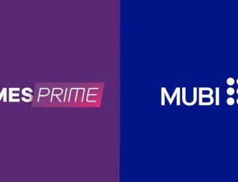 Times PRIME - MUBI