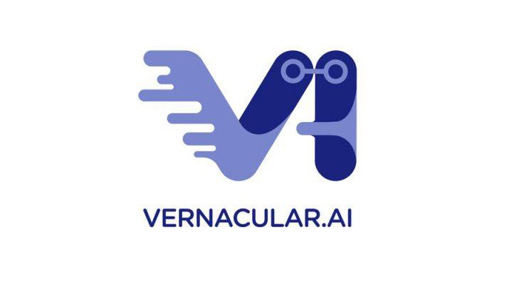 Vernaculardotai