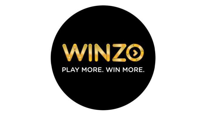 Winzo - Play More - Win More