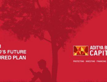 ABSLI Childs Future Assured Plan
