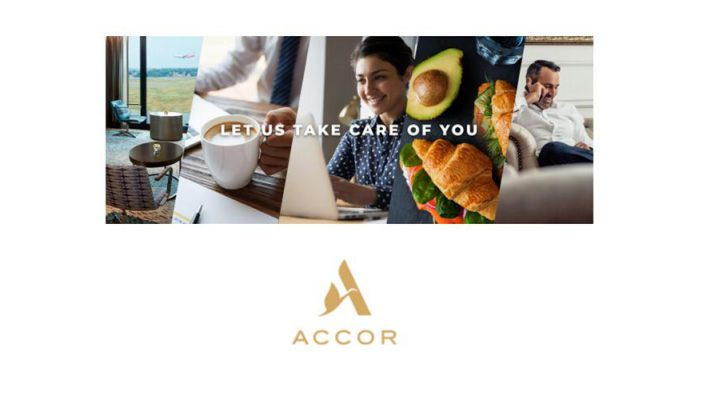Accor - Family Discount - Healthcare Professionals