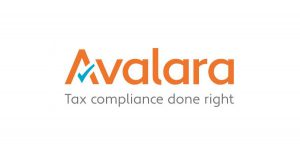 Avalara Inc Logo 2