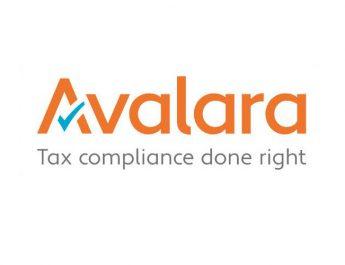 Avalara Inc Logo 2