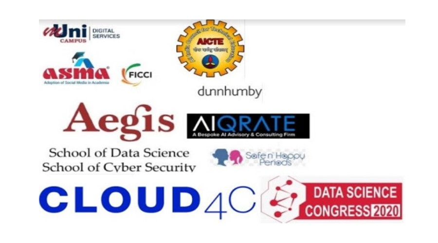 Data Science Congress 2020