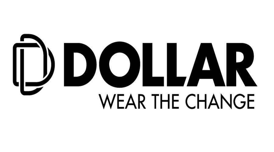 Dollar Industries Limited - New Logo