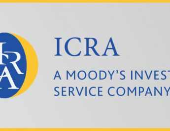 ICRA Limited Large