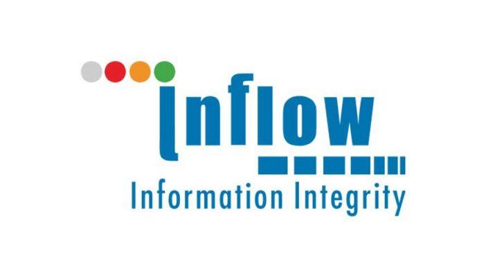 Inflow Technologies