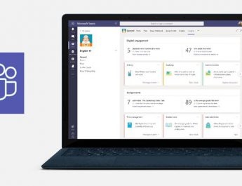 Microsoft Teams - New Features 2