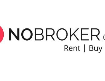 NoBrokerdotcom - Logo
