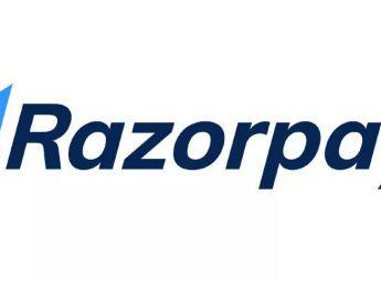 Razorpay Logo