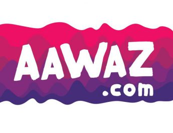 Spotify sign global licensing deal with aawaz for Hindi audio shows and podcasts