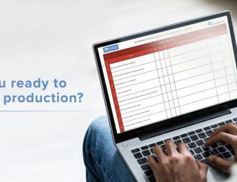 SupplierReadiness - LinkedIn - Laptop