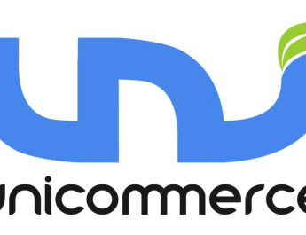 Unicommerce - Logo