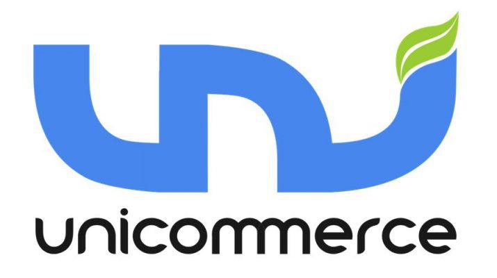 Unicommerce - Logo