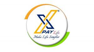 XPay Life Logo