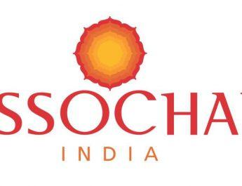 ASSOCHAM India Logo