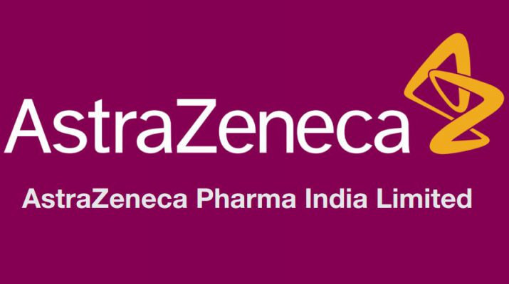 Astra Zeneca Pharma India Limited Large 3
