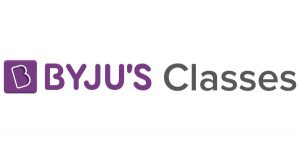 Byjus Classes - After School - Online Tutoring