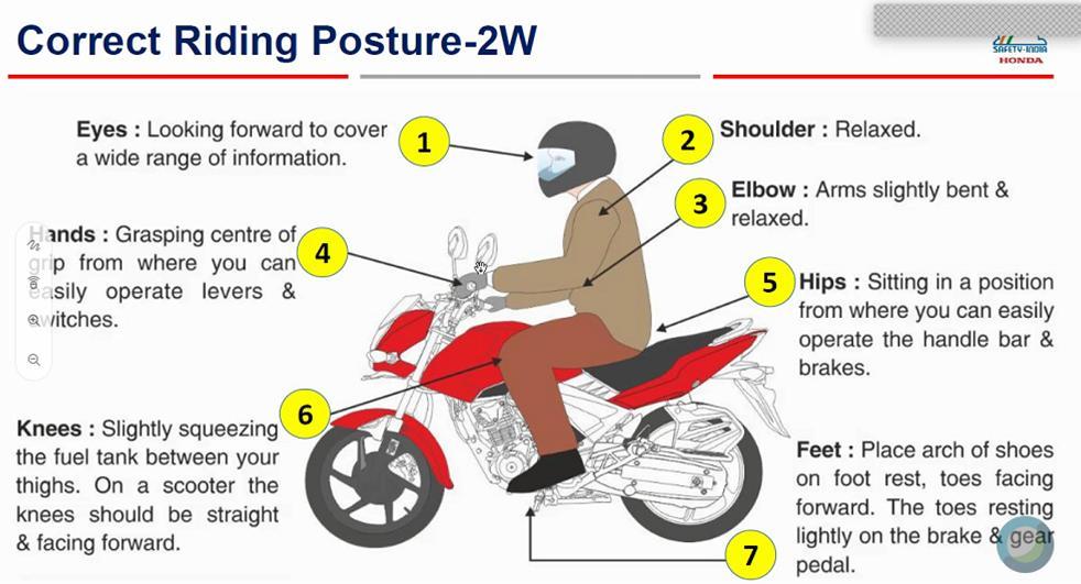 Honda launches - Honda road Safety E-Gurukul - initiative for road safety