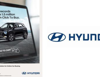 Hyundai Records Landmark 15 lakh Visitors on Click To Buy
