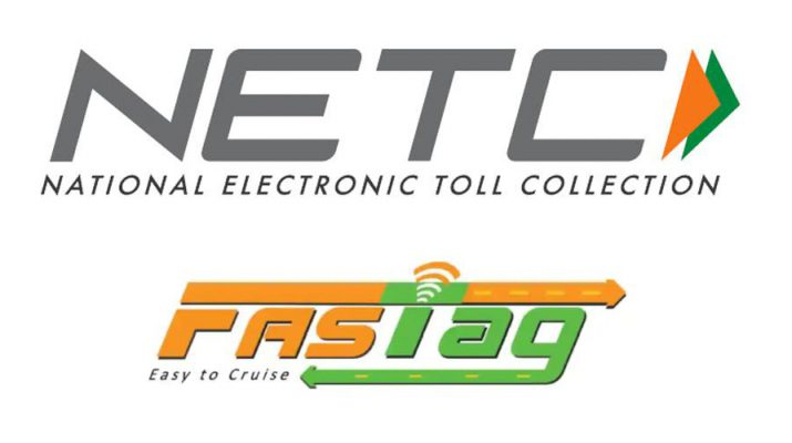 NETC Fastag