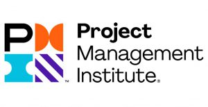 Project Management Institute - PMI - Logo