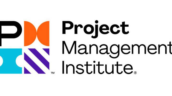Project Management Institute - PMI - Logo
