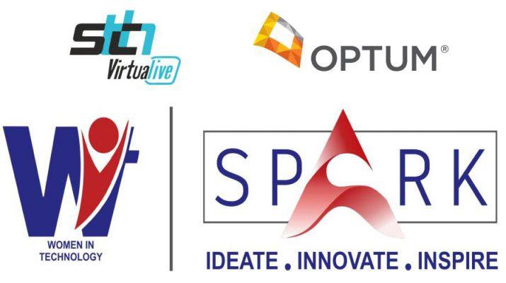 WiT - SPARK - STCH VirtuaLive - Online Conference - July 16 2020