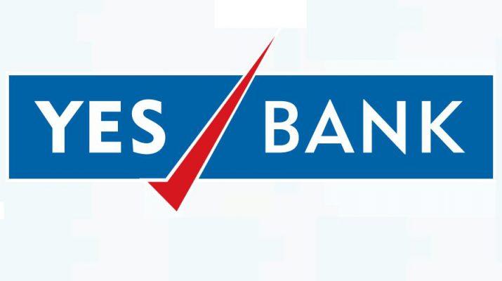 YES Bank Limited Logo