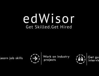 edWisor