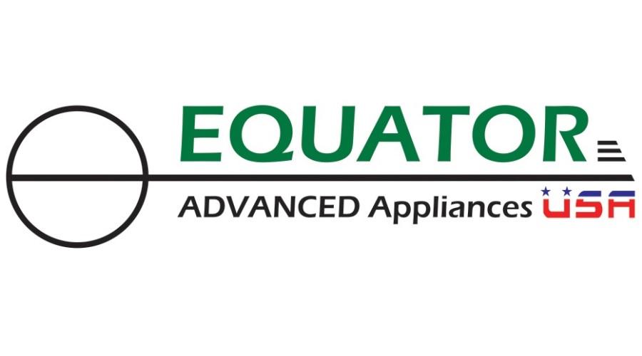 Equator Advanced Appliances - USA