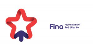 Fino Payments Bank Logo