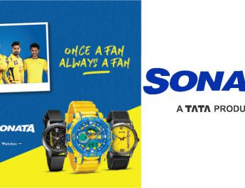 Sonata Launches CSK 2020 Edition for Chennai Superkings Fans