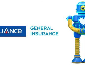 BroBot - Reliance General Insurance introduces new brand mascot