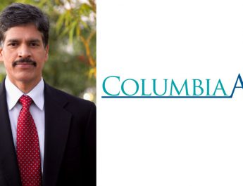 Doctor Prabhakar Shetty - Chief - Cardiology - Columbia Asia Hospital
