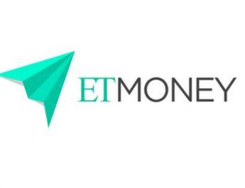ETMONEY Logo