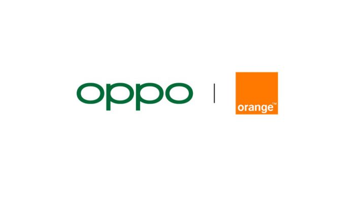 Orange and OPPO announce European co-innovation partnership