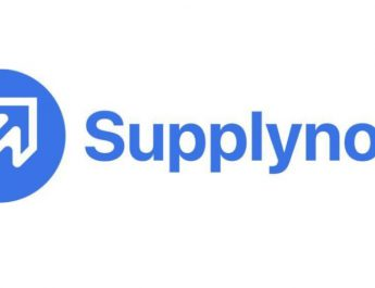 Supplynote - Restaurant Supply Chain SAAS platform