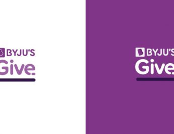 BYJUS Give - Education For All - Digital Learning For All