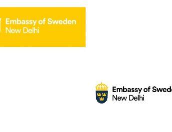 Embassy of Sweden - New Delhi