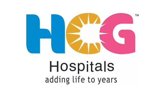 HCG Hospitals