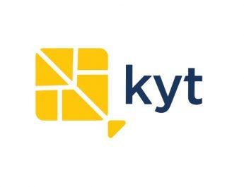 Kyt - Edtech Platform - Logo