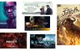 Parasite - Moonlight - Joker - Dunkirk - Manchester by the sea - Jallikattu - Award Winning Movies
